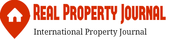 Real Property Journal